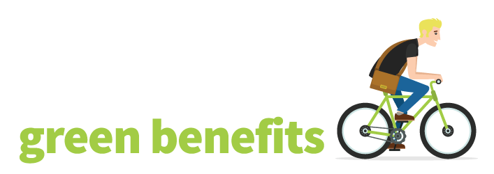paylab_green_benefits
