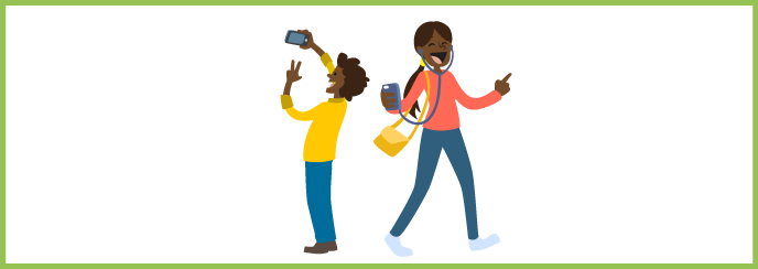 african-young-consumer-mobile