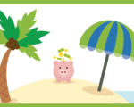 How to save money on vacation? Paylbab blog