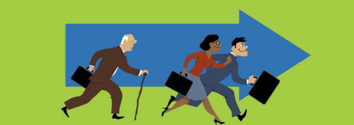 aging workforce getting older income and age paylab
