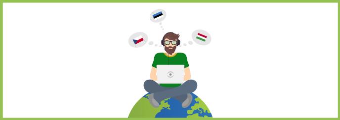 digital-nomad-paylab