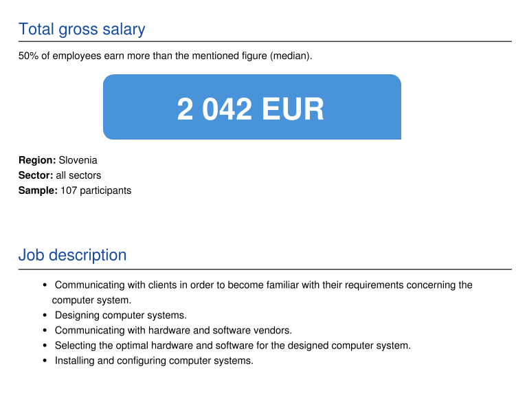 total-gross-salary