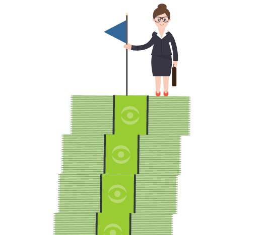 women_salary_rise